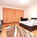 http://www.realkom.ro/anunt/vanzari-apartamente/realkom-agentie-imobiliara-calea-calarasilor-oferta-vanzare-apartament-3-camere-calea-calarasilor-matei-basarab/1772