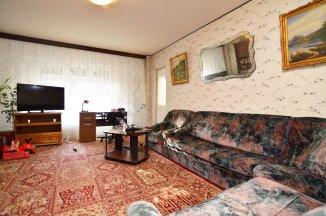 http://www.realkom.ro/anunt/vanzari-apartamente/realkom-agentie-imobiliara-calea-calarasilor-vanzare-apartament-3-camere-calea-calarasilor-piata-muncii/1776
