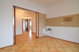 http://www.realkom.ro/anunt/vanzari-apartamente/realkom-agentie-imobiliara-unirii-oferta-vanzare-apartament-3-camere-unirii-octavian-goga/1791