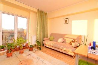 http://www.realkom.ro/anunt/vanzari-apartamente/realkom-agentie-imobiliara-unirii-oferta-apartament-3-camere-de-vanzare-bulevardul-unirii/1800