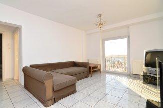 http://www.realkom.ro/anunt/vanzari-apartamente/realkom-agentie-imobiliara-unirii-oferta-vanzare-apartament-3-camere-bulevardul-unirii/1801