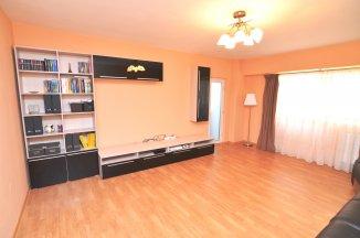 http://www.realkom.ro/anunt/vanzari-apartamente/realkom-agentie-imobiliara-unirii-oferta-vanzare-apartament-3-camere-unirii-mircea-voda/1806