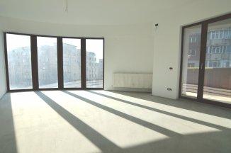http://www.realkom.ro/anunt/vanzari-apartamente/realkom-agentie-imobiliara-unirii-oferta-vanzare-apartament-3-camere-unirii-nerva-traian/1810
