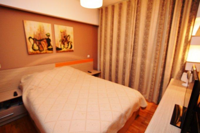 http://www.realkom.ro/anunt/vanzari-apartamente/realkom-agentie-imobiliara-decebal-oferta-vanzare-apartament-3-camere-decebal-piata-alba-iulia/1813