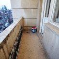 http://www.realkom.ro/anunt/vanzari-apartamente/realkom-agentie-imobiliara-decebal-oferta-vanzare-apartament-3-camere-decebal-piata-muncii/1818