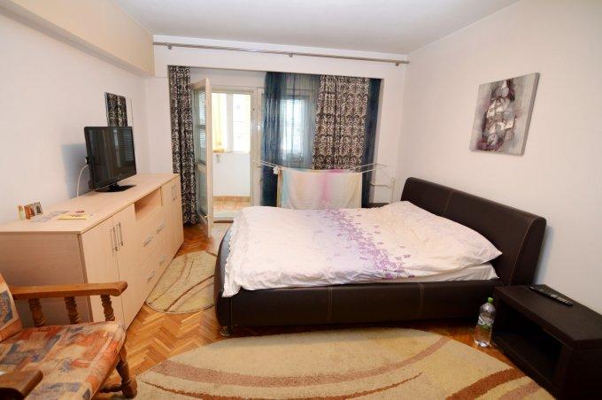 http://www.realkom.ro/anunt/vanzari-apartamente/realkom-agentie-imobiliara-decebal-oferta-vanzare-apartament-3-camere-decebal-pink-cafe/1819