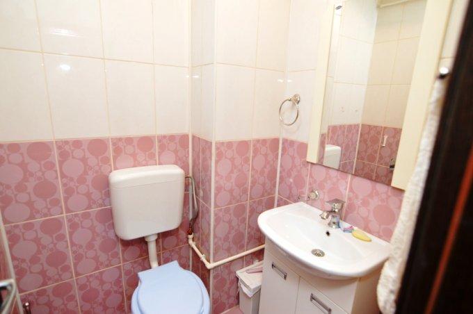 http://www.realkom.ro/anunt/vanzari-apartamente/realkom-agentie-imobiliara-unirii-oferta-vanzare-apartament-3-camere-unirii-mircea-voda/1831