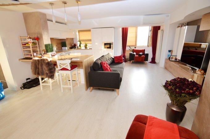 http://www.realkom.ro/anunt/vanzari-apartamente/realkom-agentie-imobiliara-unirii-oferta-vanzare-apartament-3-camere-unirii-piata-alba-iulia/1834