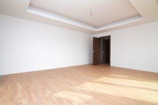 http://www.realkom.ro/anunt/vanzari-apartamente/realkom-agentie-imobiliara-unirii-oferta-vanzare-apartament-3-camere-unirii-piata-alba-iulia/1844