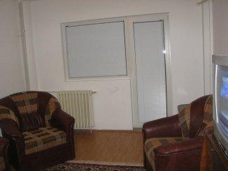 inchiriere apartament cu 3 camere, decomandat, in zona Lujerului, orasul Bucuresti