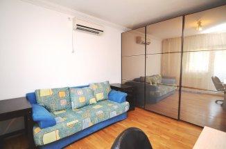 http://www.realkom.ro/anunt/inchirieri-apartamente/realkom-agentie-imobiliara-vitan-oferta-inchiriere-apartament-3-camere-vitan-mall-vitan/1850