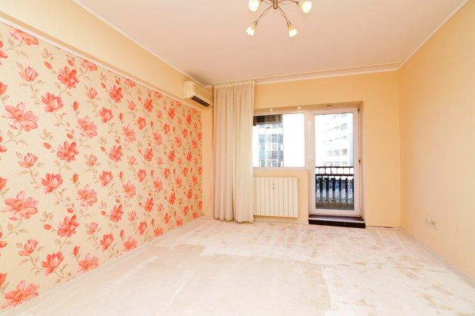 http://www.realkom.ro/anunt/vanzari-apartamente/realkom-agentie-imobiliara-unirii-oferta-vanzare-apartament-3-camere-unirii-zepter/1851
