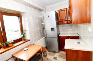 http://www.realkom.ro/anunt/vanzari-apartamente/realkom-agentie-imobiliara-unirii-oferta-vanzare-apartament-3-camere-unirii-fantani-casa-poporului/1852