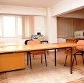 http://www.realkom.ro/anunt/vanzari-apartamente/realkom-agentie-imobiliara-oferta-vanzare-apartament-3-camere-calea-calarasilor-delea-noua/1854