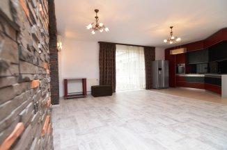 http://www.realkom.ro/anunt/vanzari-apartamente/realkom-agentie-imobiliara-unirii-oferta-vanzare-apartament-3-camere-si-garaj-subteran-unirii-parcul-carol/1862