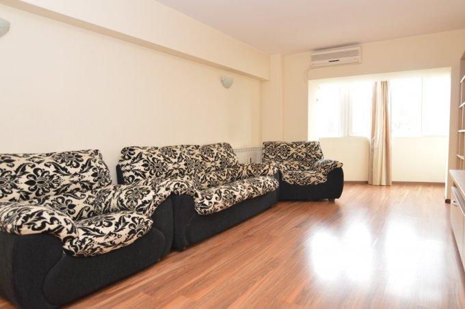 http://www.realkom.ro/anunt/inchirieri-apartamente/realkom-agentie-imobiliara-unirii-oferta-inchiriere-apartament-3-camere-unirii-tribunal/1869
