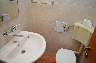 http://www.realkom.ro/anunt/inchirieri-apartamente/realkom-agentie-imobiliara-unirii-oferta-inchiriere-apartament-3-camere-unirii-zepter/1880