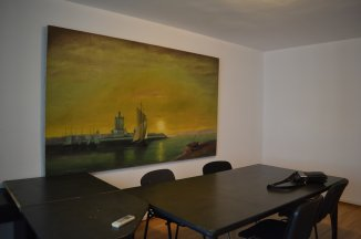 http://www.realkom.ro/anunt/inchirieri-apartamente/realkom-agentie-imobiliara-unirii-oferta-inchiriere-apartament-3-camere-unirii-sfanta-vineri/1888