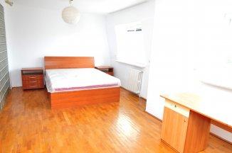http://www.realkom.ro/anunt/inchirieri-apartamente/realkom-agentie-imobiliara-oferta-inchiriere-apartament-3-camere-calea-calarasilor-hyperion/1889
