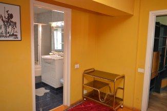 http://www.realkom.ro/anunt/inchirieri-apartamente/realkom-agentie-imobiliara-unirii-oferta-inchiriere-apartament-3-camere-unirii-casa-poporului/1900