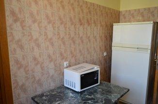 http://www.realkom.ro/anunt/inchirieri-apartamente/realkom-agentie-imobiliara-unirii-oferta-inchiriere-apartament-3-camere-unirii-nerva-traian/1916