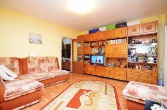 http://www.realkom.ro/anunt/vanzari-apartamente/realkom-agentie-imobiliara-oferta-vanzare-apartament-3-camere-calea-calarasilor-matei-basarab/1921
