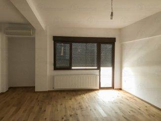 Bucuresti, apartament cu 3 camere de vanzare