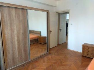 agentie imobiliara inchiriez apartament semidecomandat, in zona Romana, orasul Bucuresti
