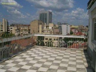 Apartament cu 3 camere de inchiriat, confort Lux, zona Romana,  Bucuresti