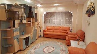 Apartament cu 3 camere de inchiriat, confort Lux, zona Gorjului, Bucuresti