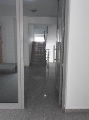 Bucuresti, zona Aparatorii Patriei, duplex cu 3 camere de vanzare