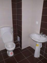 proprietar vand duplex decomandat, in zona Aparatorii Patriei, orasul Bucuresti