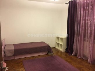 agentie imobiliara inchiriez apartament decomandat, in zona Dacia, orasul Bucuresti