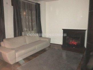 inchiriere apartament cu 3 camere, decomandat, in zona Dacia, orasul Bucuresti