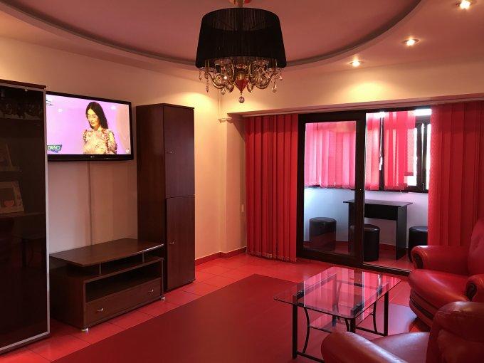 Apartament vanzare cu 3 camere, etajul 7 / 7, 2 grupuri sanitare, cu suprafata de 80 mp. Bucuresti.