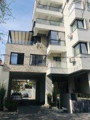 vanzare duplex decomandat, zona Domenii, orasul Bucuresti, suprafata utila 93 mp