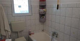 vanzare apartament semidecomandat, zona Universitate, orasul Bucuresti, suprafata utila 95 mp