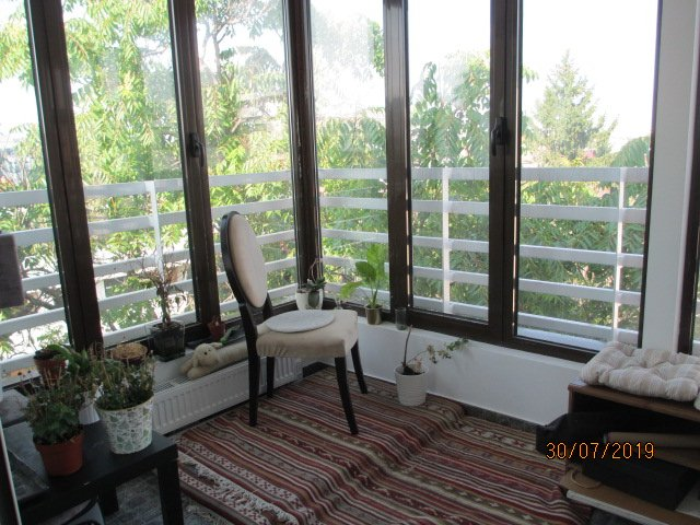 Apartament inchiriere Bucuresti 3 camere, suprafata utila 100 mp, 2 grupuri sanitare, 2  balcoane. 950 euro. Etajul 5 / 5. Destinatie: Rezidenta. Apartament Dorobanti Bucuresti