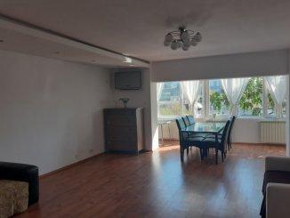 Apartament cu 3 camere de vanzare, confort Lux, zona Romana, Bucuresti