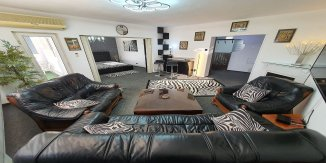 inchiriere apartament decomandat, zona Unirii, orasul Bucuresti, suprafata utila 85 mp