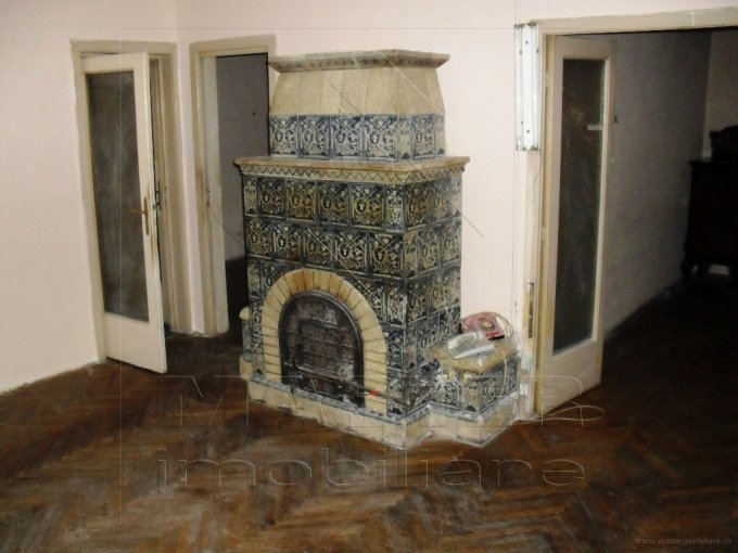 Duplex cu 3 camere de vanzare, confort Lux, zona Pache Protopopescu,  Bucuresti