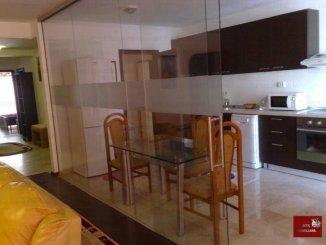 agentie imobiliara inchiriez apartament decomandata, in zona Tineretului, orasul Bucuresti