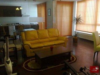 inchiriere apartament decomandata, zona Tineretului, orasul Bucuresti, suprafata utila 120 mp