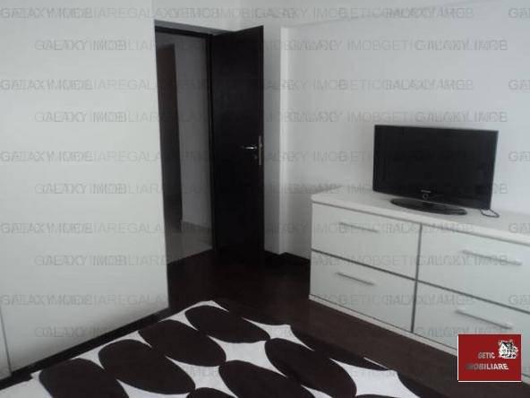 inchiriere apartament decomandata, zona Nerva Traian, orasul Bucuresti, suprafata utila 85 mp
