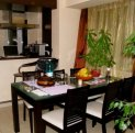 inchiriere apartament semidecomandata, zona 1 Mai, orasul Bucuresti, suprafata utila 95 mp