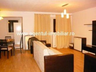 agentie imobiliara inchiriez apartament decomandata, in zona Vitan-Barzesti, orasul Bucuresti