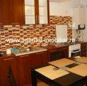 Bucuresti, zona Vitan-Barzesti, apartament cu 3 camere de inchiriat, Mobilata lux