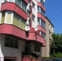 Apartament cu 3 camere de inchiriat, confort Lux, zona Floreasca,  Bucuresti