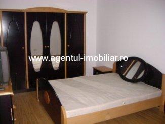 Apartament cu 3 camere de inchiriat, confort Lux, zona Tineretului,  Bucuresti