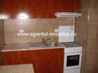 inchiriere apartament semidecomandata, zona Tineretului, orasul Bucuresti, suprafata utila 80 mp
